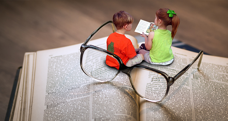 为幼儿园打造核心教育体系,诺博教育如何实现轻量化发展?| 爱分析访谈