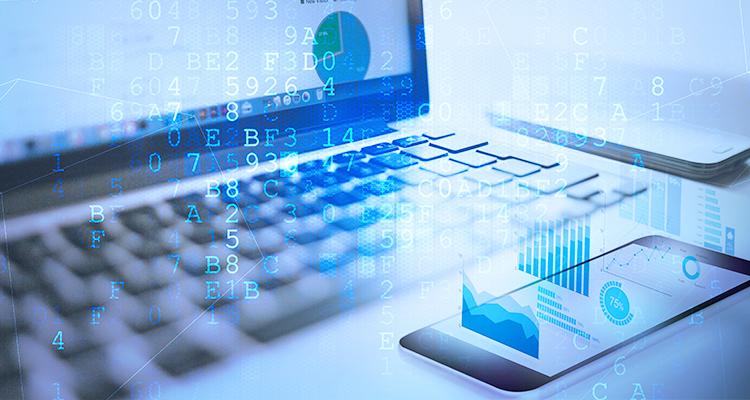 玻森数据:以NLP技术将数据结构化可实现企业风险管理 | 爱分析访谈