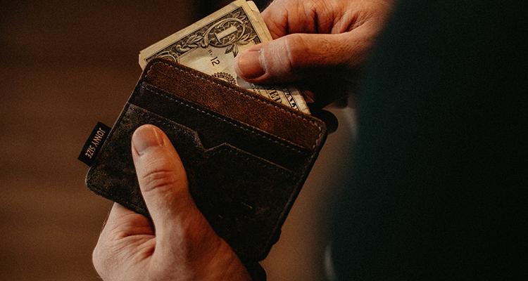 起于链家而不止于链家,贝壳金控以技术领衔住房消费金融   爱分析调研