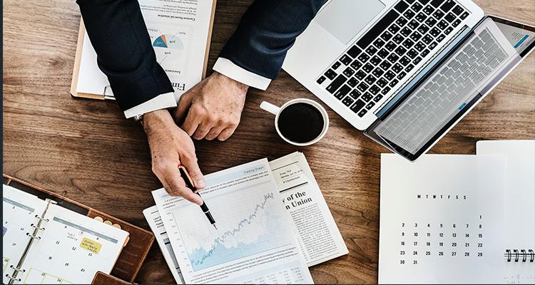 企业征信向政务和产业大数据延伸,金电联行预期收入近5亿元 | 爱分析调研