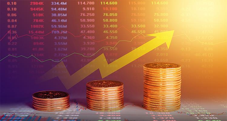 新浪战略入股,华盛证券兼具券商和互联网基因 | 爱分析访谈