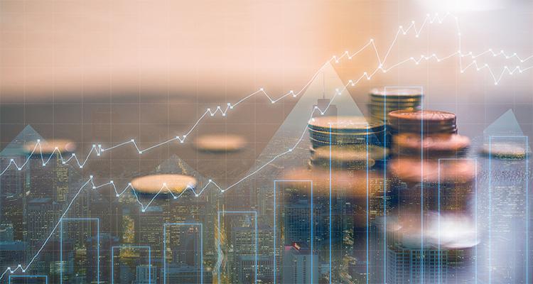 以业务系统赋能金融机构,国槐金融科技用平台实现客户资产对接 | 爱分析访谈