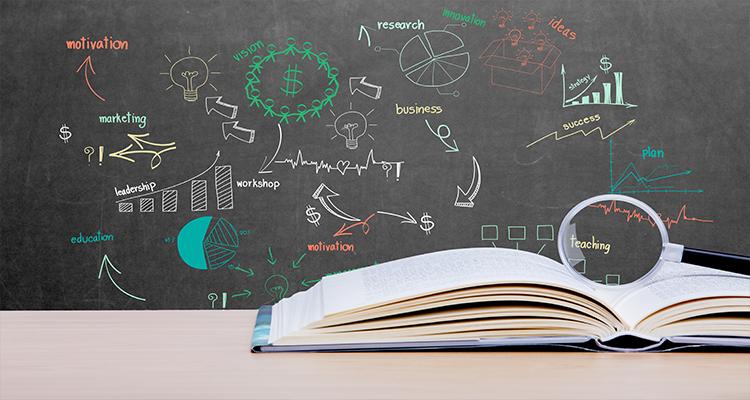 主打一对一的精锐教育,利润率何以堪比好未来?| 爱分析调研