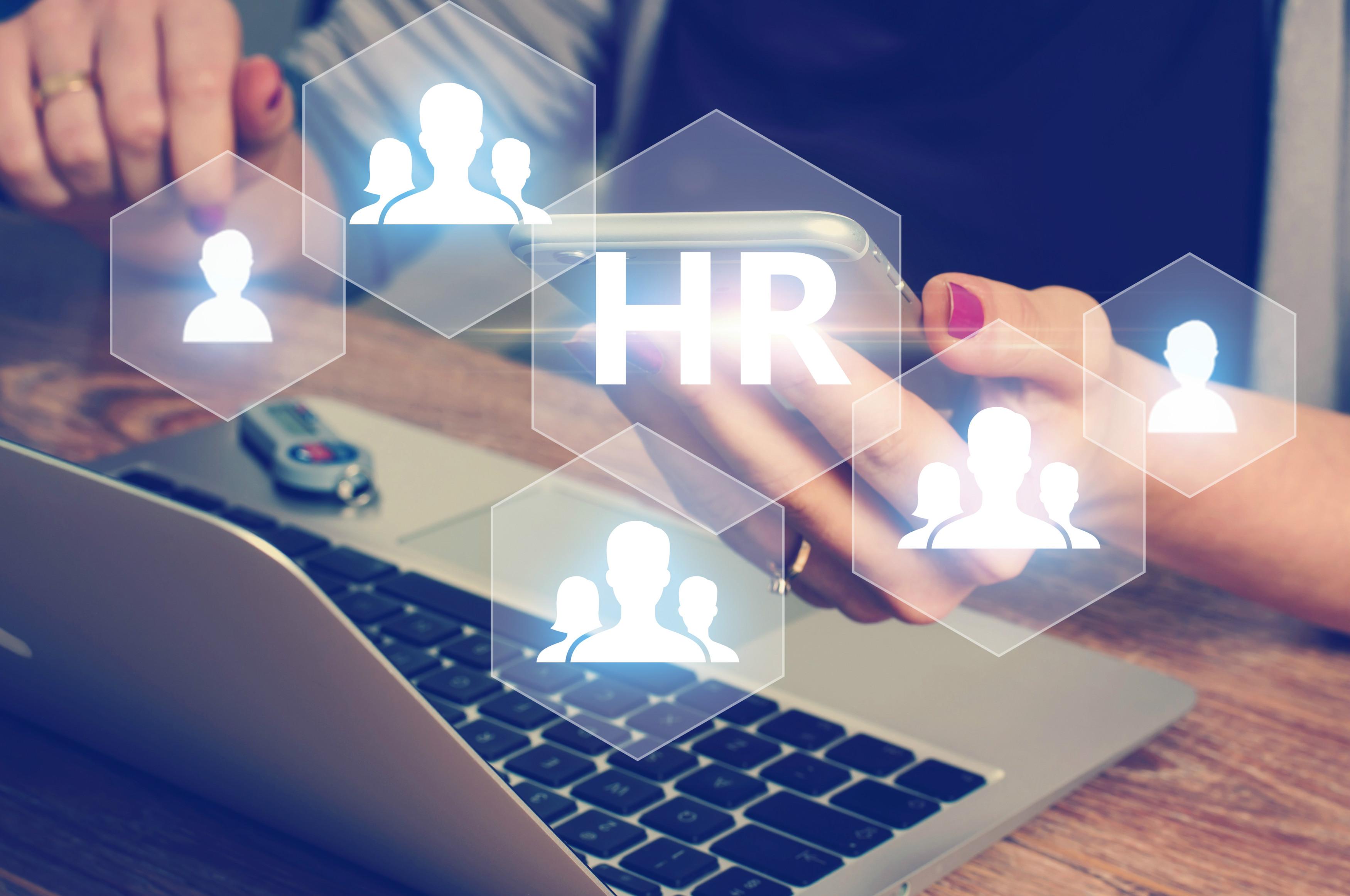 围绕发薪构筑HR生态,薪资通要做国内人企金融服务第一品牌 | 爱分析访谈