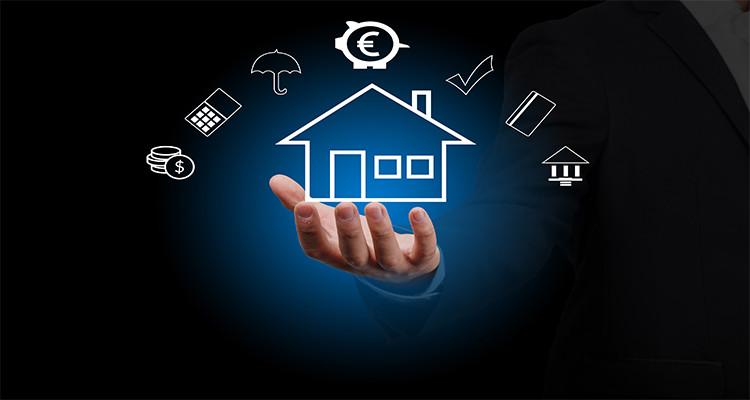 技术赋能不良资产管理领域,催米科技未来期望介入贷中、贷后咨询 | 爱分析访谈