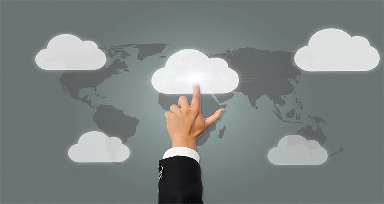 固问云创始人韩吉:以产线为对象,打造通用工业互联网平台 | 爱分析访谈