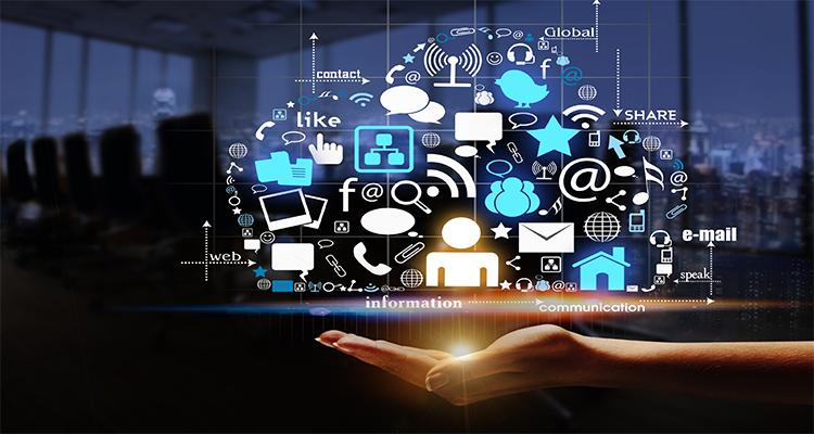 依托宜信优势资源,致诚阿福通过技术赋能与行业共享风控智慧 | 爱分析调研