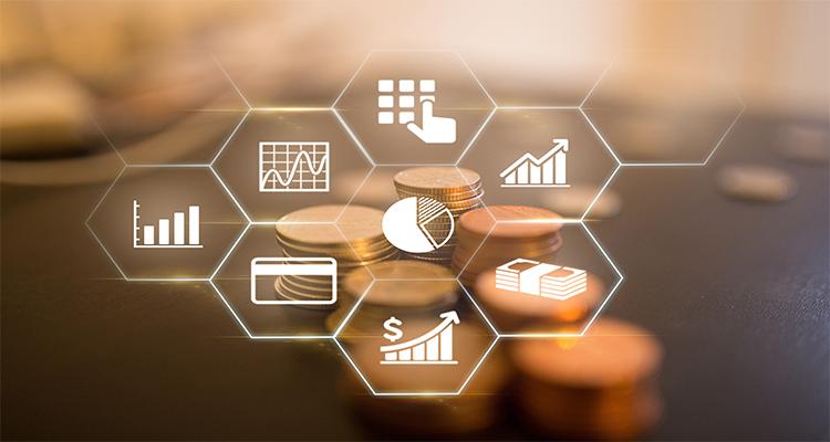 拍拍贷顾鸣:知识图谱在反欺诈领域作用显著,需具备较强的图数据库工程能力 | 爱分析访谈