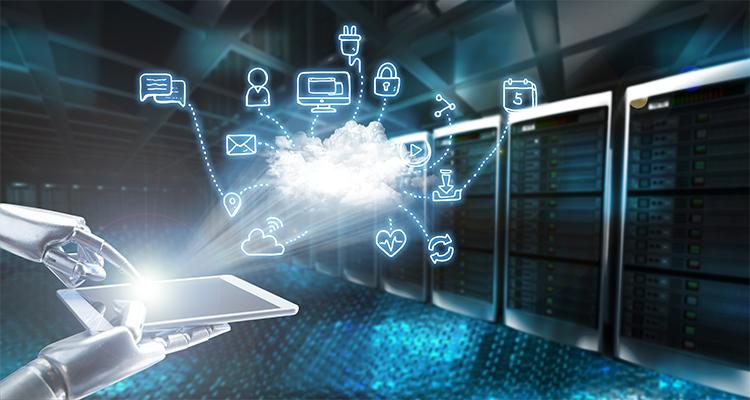 支持国产芯片,红象云腾为航天业打造大数据平台 | 爱分析访谈