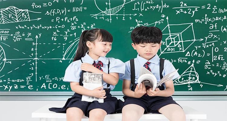 瞄准新生代家长痛点,一休数学思维靠什么助力幼小衔接? | 爱分析访谈