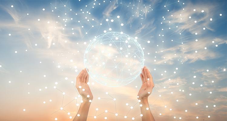 云管理市场有望爆发,看骞云科技如何拿下交通银行等大型客户 | 爱分析访谈