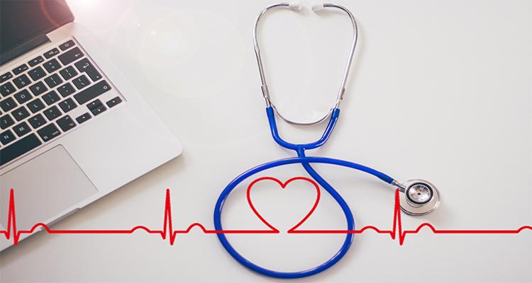 立足实体医院,心医国际构建全国最大远程网络平台 | 爱分析调研