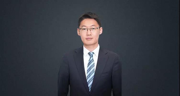 京东金融与ZestFinance联手加持,ZRobot深耕场景打造信用生态 | 爱分析调研