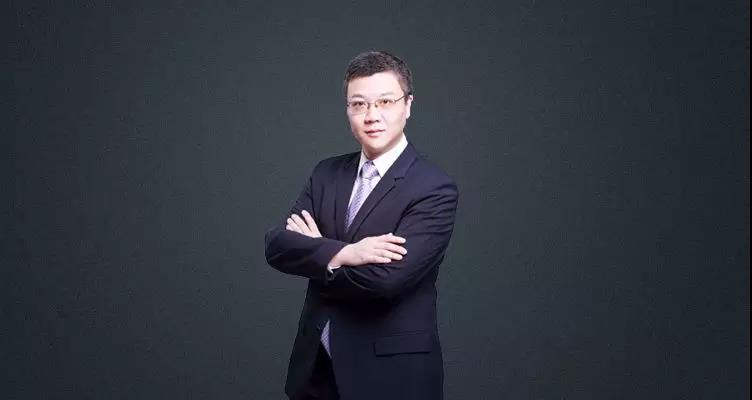 信数CEO徐进:重点为保险、互金企业提供智能决策解决方案 | 爱分析访谈