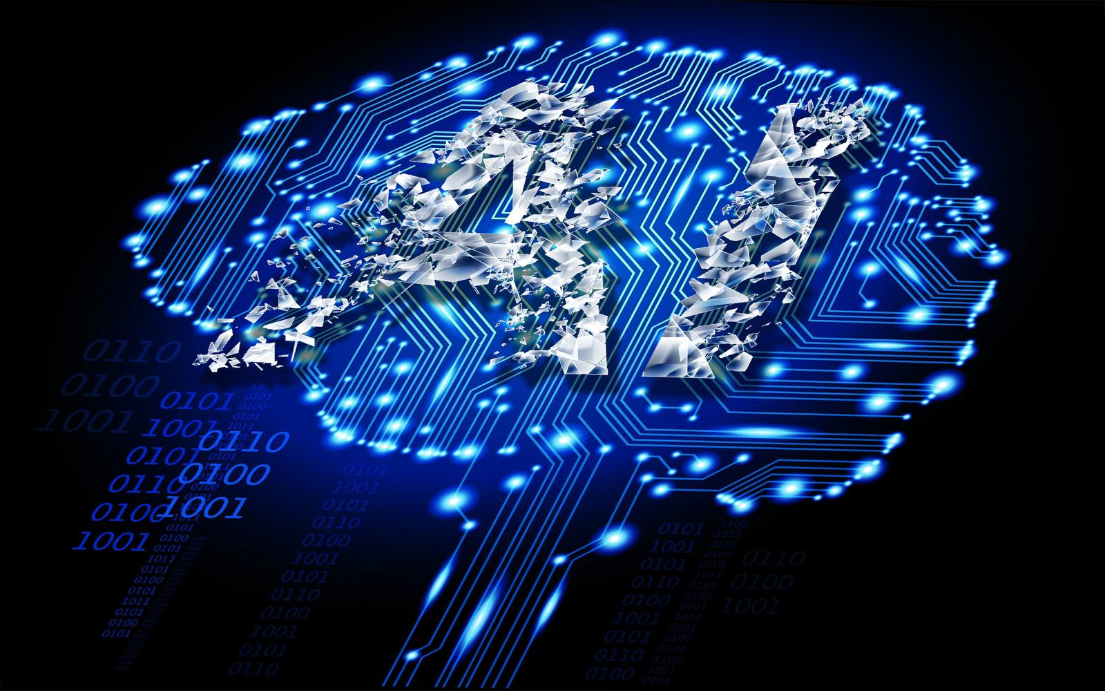 拿下腾讯、平安等大客户,e成科技用AI画像助力企业招聘 | 爱分析访谈