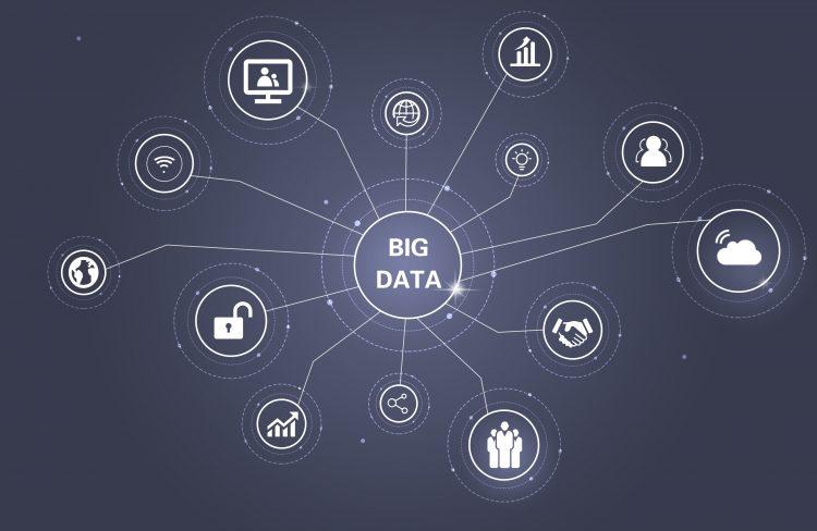 效率提升百倍以上,费马科技用图计算破解大数据关联分析难题 | 爱分析访谈