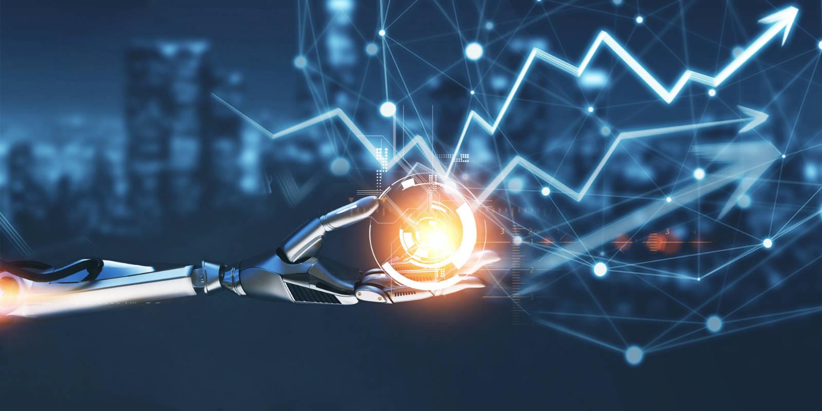 对话智中科技创始人池海龙:GE在中国犯了一个天大的错误…… | 爱分析访谈
