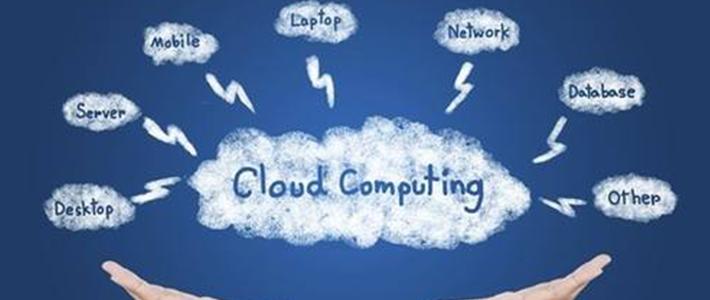 大力推动混合云产品,ZStack如何在一年内新增近200家客户?| 爱分析访谈