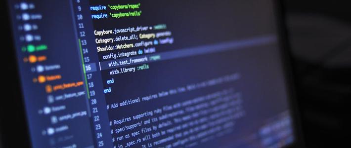 AI将渗透50%文本处理工作,达观数据打造通用性跨行业NLP平台 | 爱分析访谈