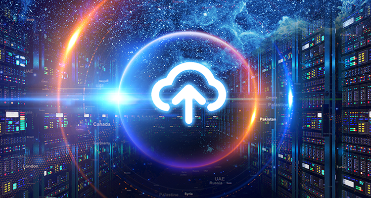 从传统IDC到SD-WAN,Zenlayer打造全球连接平台 | 爱分析访谈-ifenxi