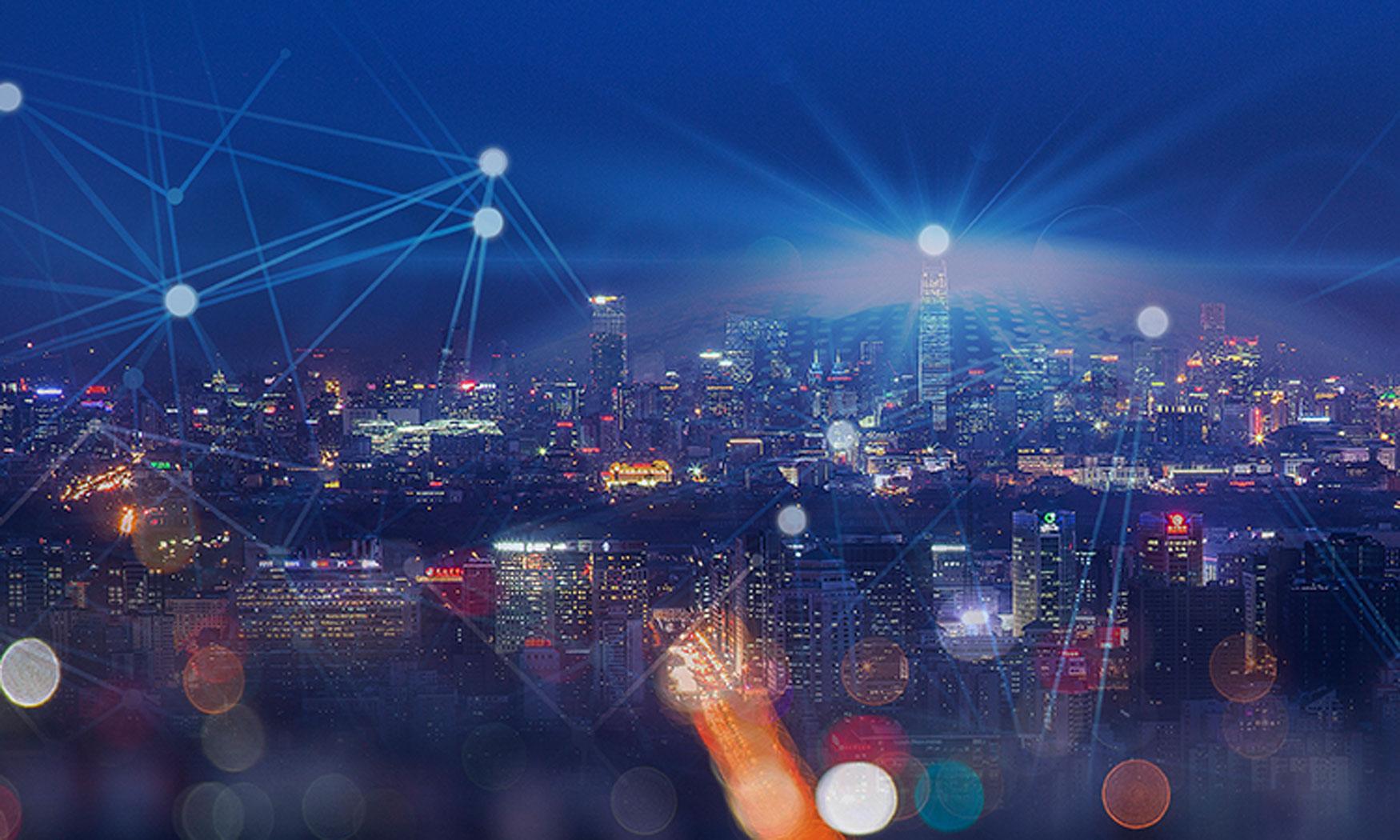 5年7亿融资,Udesk如何获得近50家世界500强客户青睐 | 爱分析调研-爱分析ifenxi
